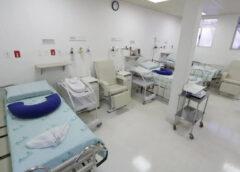 Hospital Universitário da UEL completa 50 anos como referência no Paraná e outros estados
